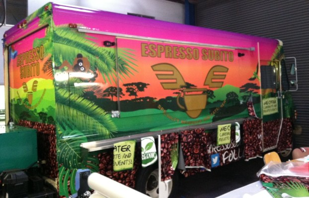 espresso subito food truck wrap-01