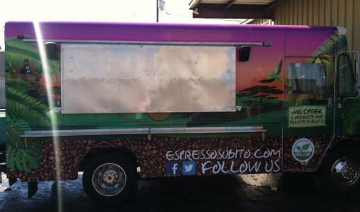 espresso subito food truck wrap-06