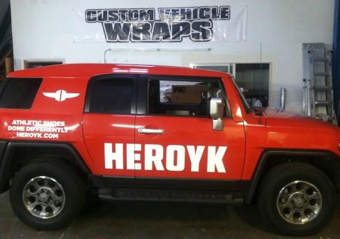 heroyk car wrap-06