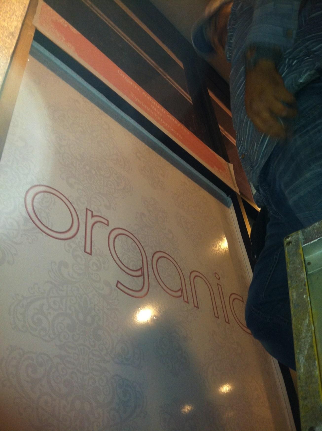 organic shimmer wall wrap-01