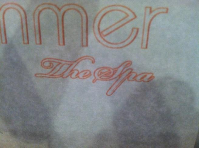 organic shimmer wall wrap-08