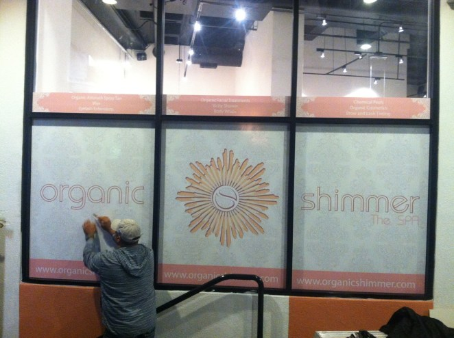 organic shimmer wall wrap-09