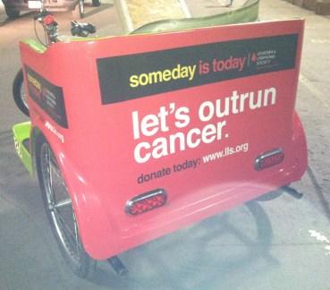 outrun cancer cart wraps-01