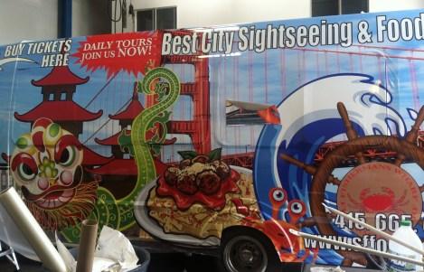 sffoodtours bus wrap-02