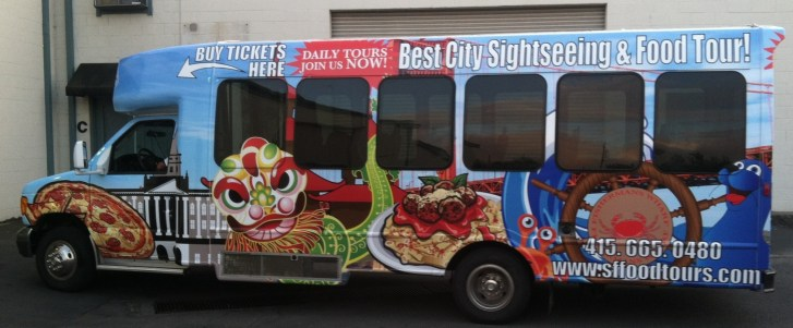 sffoodtours bus wrap-04