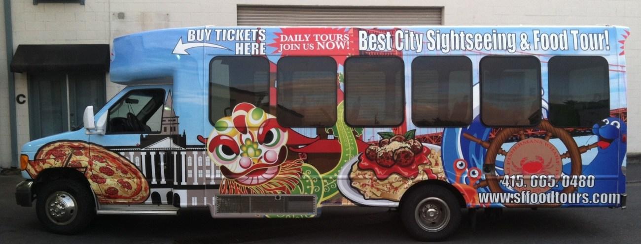 sffoodtours bus wrap-05
