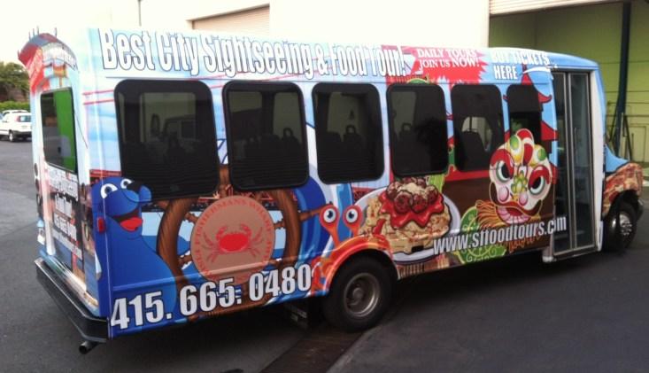 sffoodtours bus wrap-07