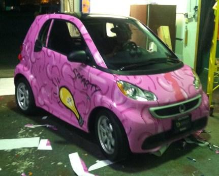 smarty smartcar wrap-03