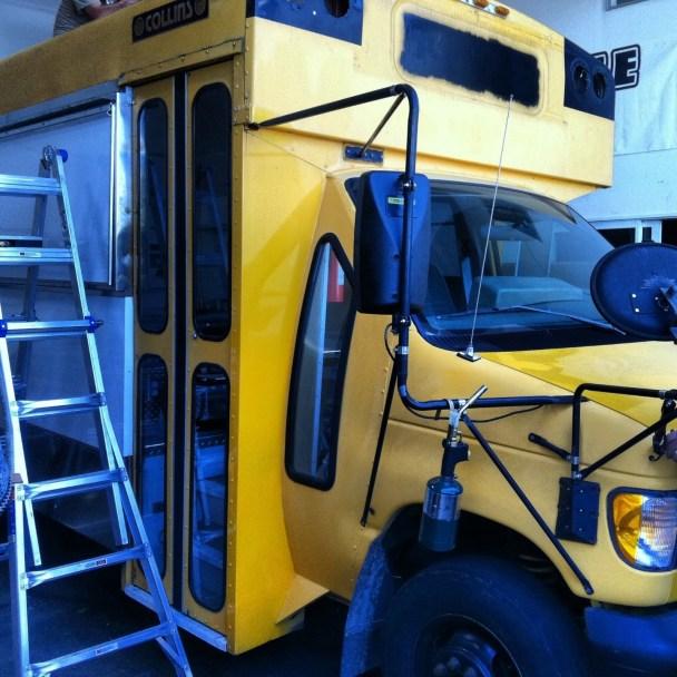 Eat Schoolbus Wrap-03