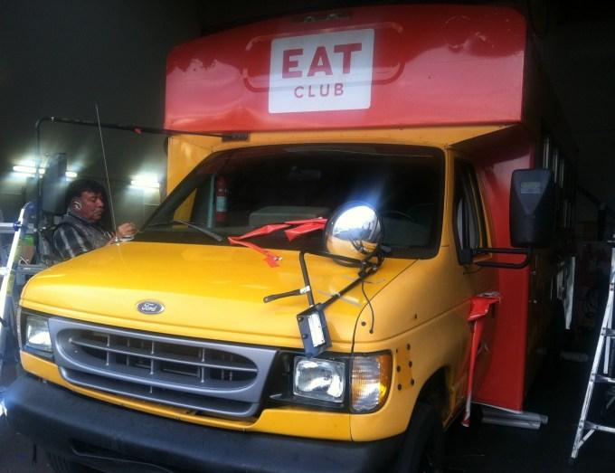 Eat Schoolbus Wrap-08