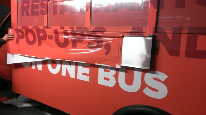 Eat Schoolbus Wrap-09
