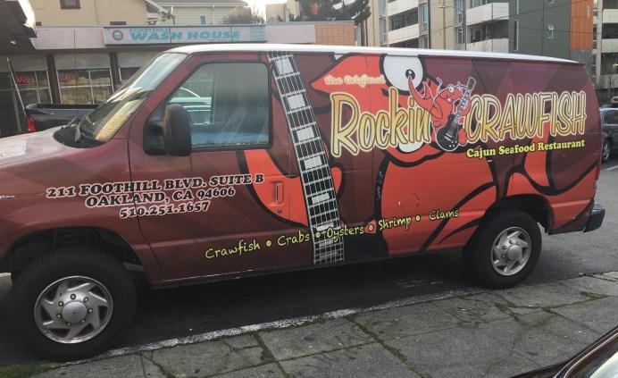 Rockin Crawfish Car Wrap-02
