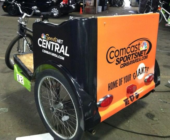 comcast giants cart wrap-02