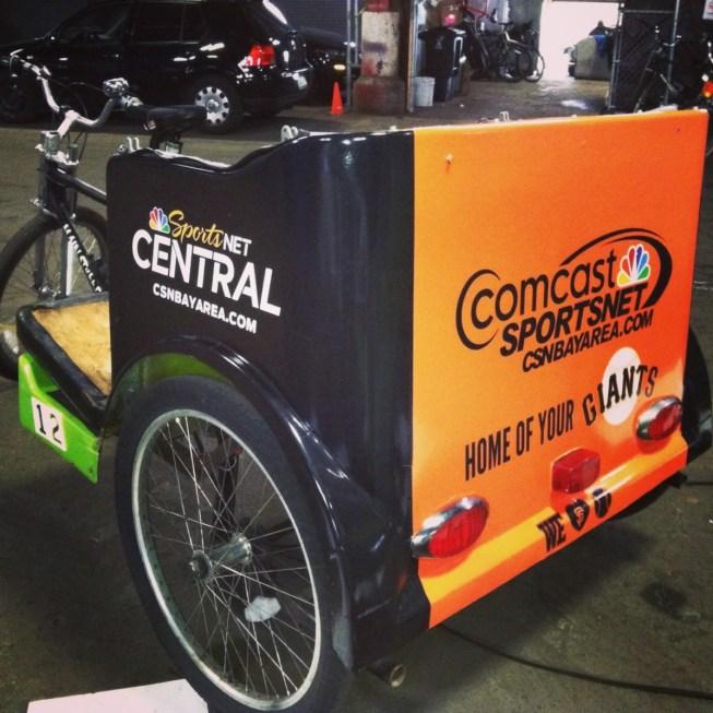 comcast giants cart wrap-03