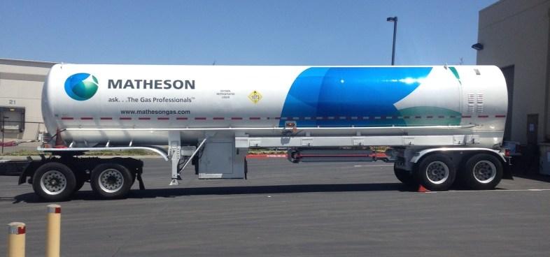 matheson tanker wrap-01