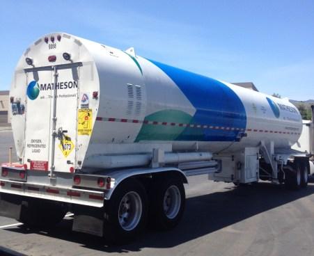 matheson tanker wrap