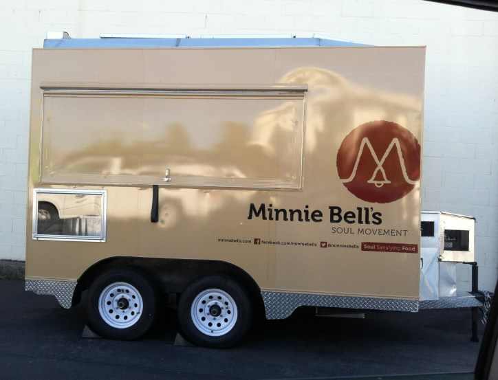 minnie bells trailer wrap-02