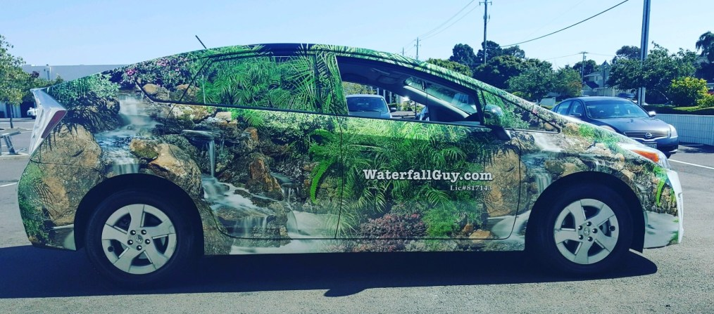 waterfallguy prius wrap-01