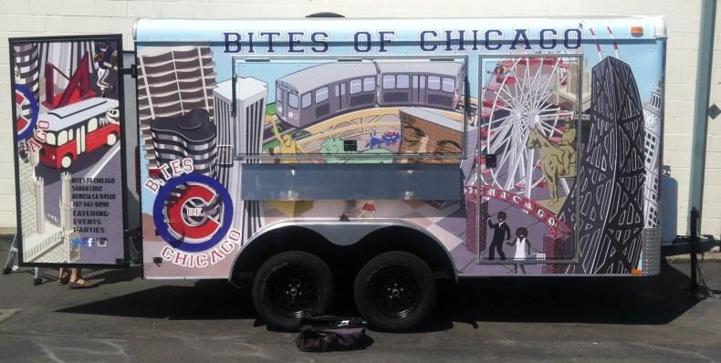 bites of chicago food trailer-04