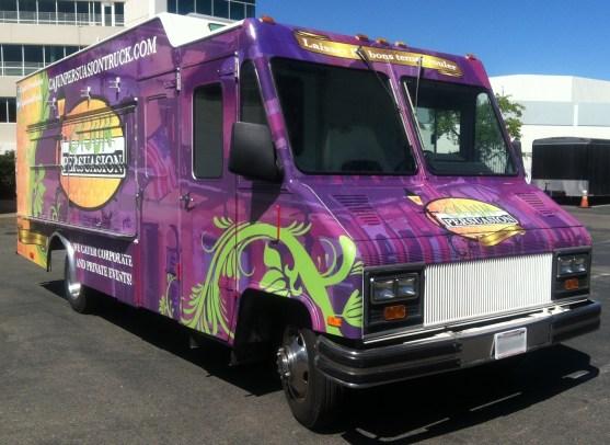 cajun persuasion food truck wrap-03