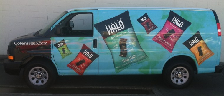halo chips van wrap-01