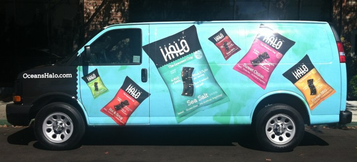 halo chips van wrap-02