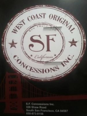 sf concessions trailer wrap-02