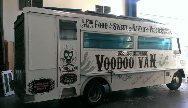 voodoo van food truck wrap-09