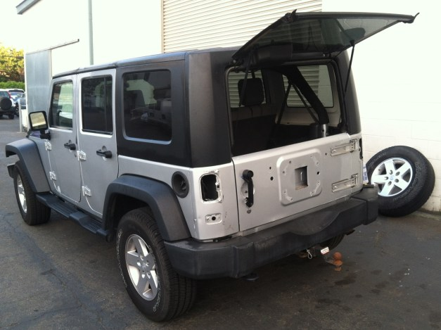 matte black jeep wrap-01