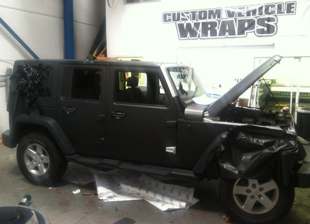 matte black jeep wrap-09