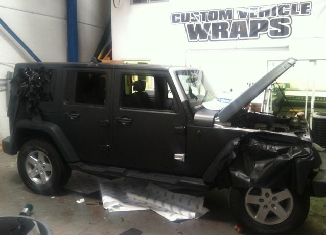 matte black jeep wrap-09