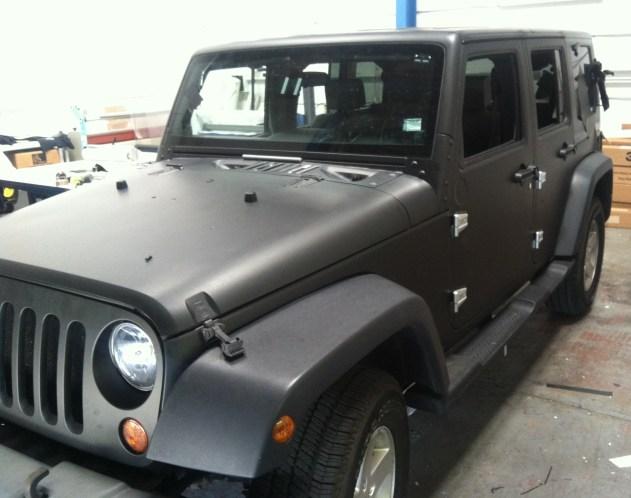 matte black jeep wrap-11
