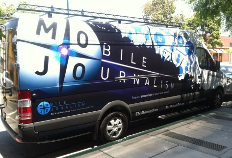 mobilejournalism van wrap-02