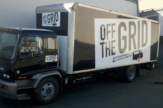 Off The Grid Truck Wrap-04