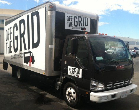 Off The Grid Truck Wrap-08