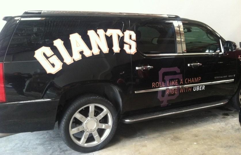 giants uber suv-02