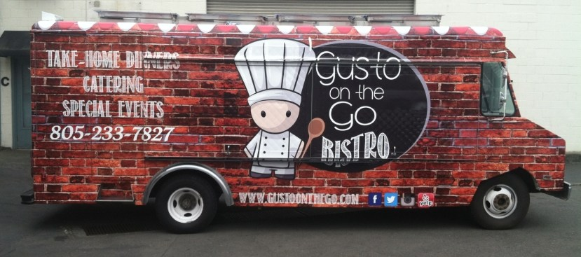 gusto food truck wrap-04