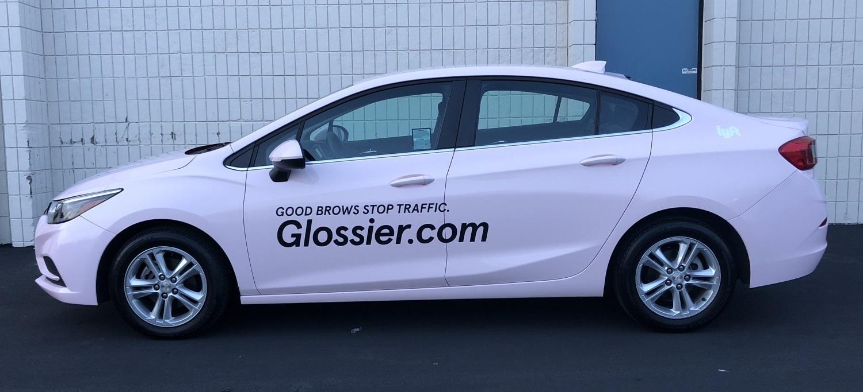 Glossier Fleet Wraps-03