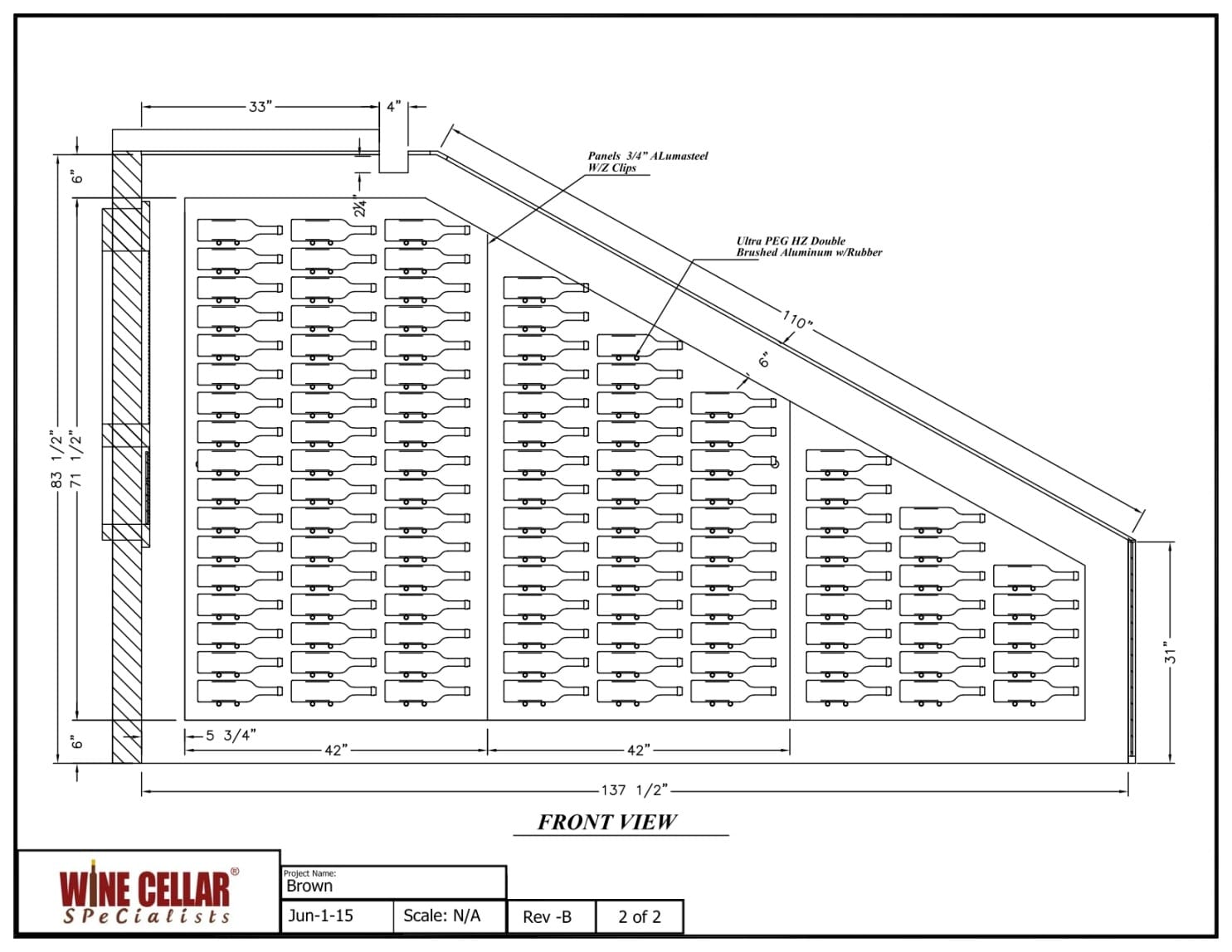 ... international 460 wiring diagram free download , john deere 270  alternator wiring diagram , 1973 nova wiring diagram , 1998 subaru legacy  stereo wiring ...