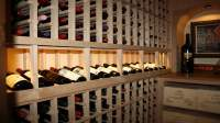 Home Wine Room Lighting Effect - Bestsciaticatreatments.com