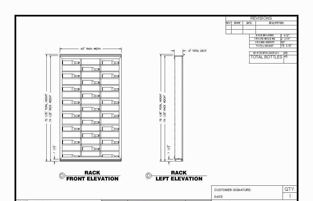 Converting an Unused Empty Space Under the Stairs into a