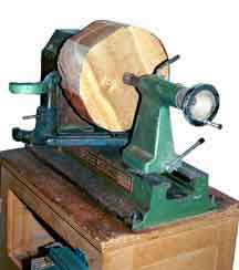 Easiest Wood To Turn On A Lathe