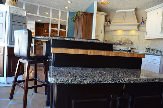Customwood Kitchens Of Westmont Illinois IL Pictures