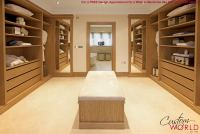 Pin Walk In Wardrobe Interior Design Ideas on Pinterest