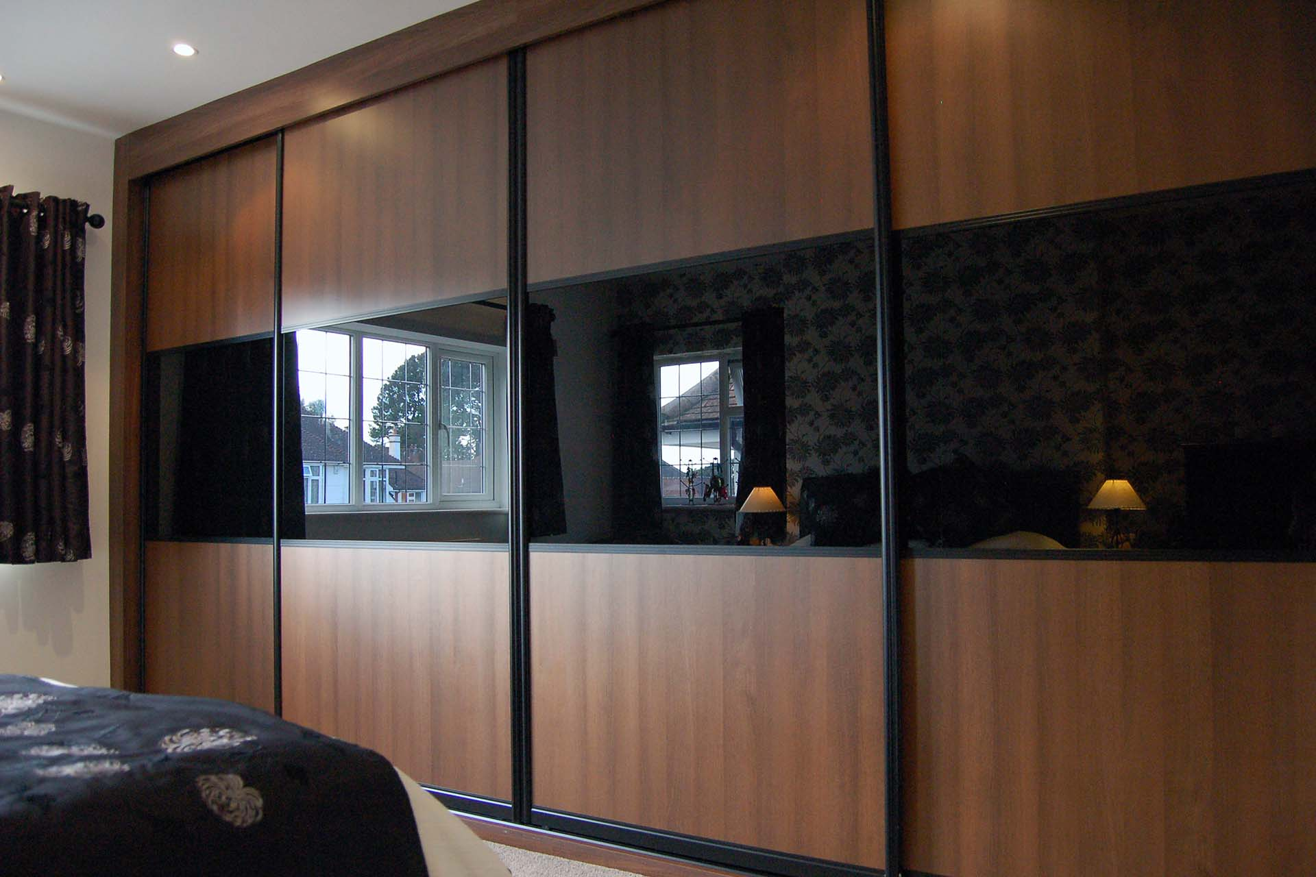 living room designer tool how to design with fireplace and tv hinged wardrobes versus sliding