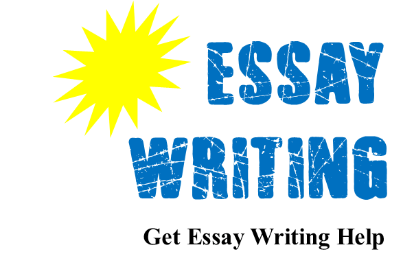 Research Essays Research Papers For Custom Term Papers For Sage