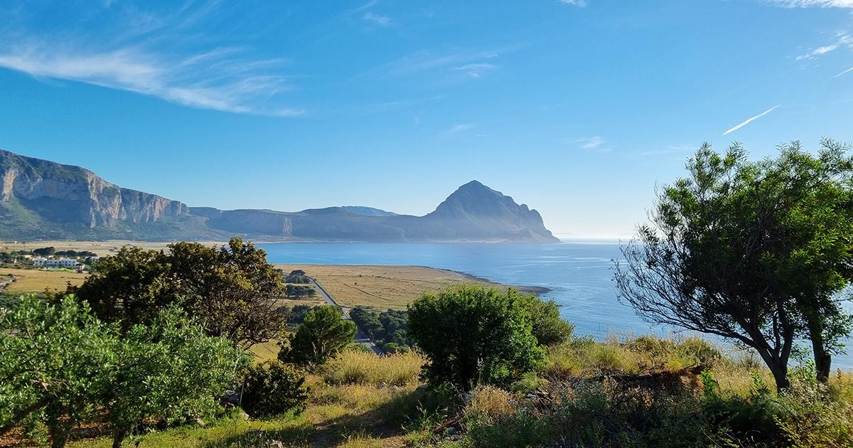 Sicilia: un'isola straordinaria ricca di storia, fascino, cultura e sapori