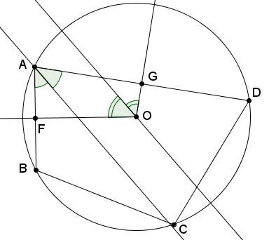 Chasing Angles Among Angle Bisectors