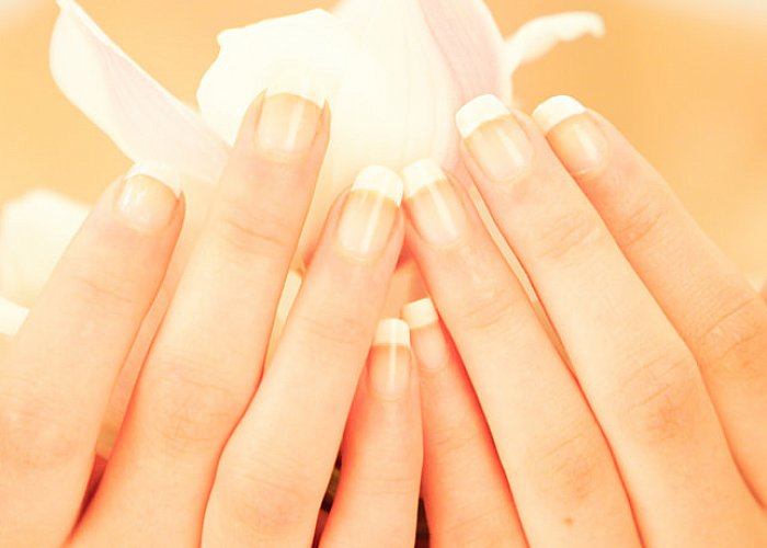 Nail Technician Courses Nz Auckland Art Ideas