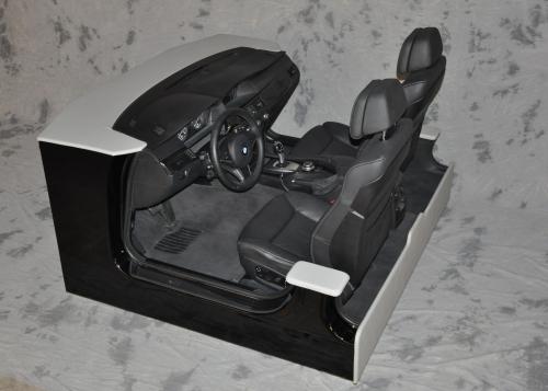 ATT It Can Wait Simulator